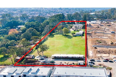 65 Windsor Road Norwest NSW 2153 - Image 1