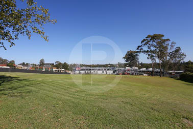 65 Windsor Road Norwest NSW 2153 - Image 2