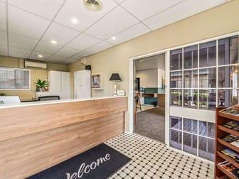 Tamworth NSW 2340 - Image 2