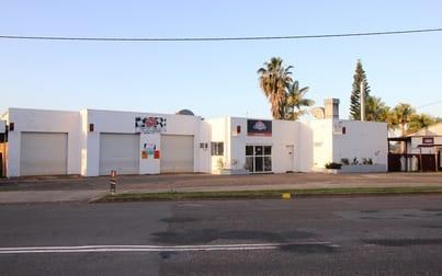 25 Beechwood Road Beechwood Road Wauchope NSW 2446 - Image 2