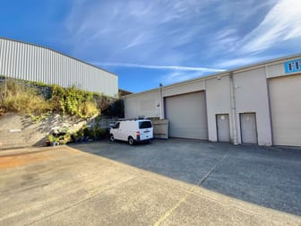 Unit 4, 10 Guernsey Street Sandgate NSW 2304 - Image 2