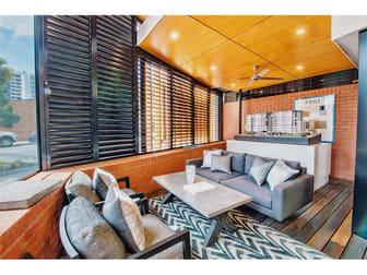 1/9 Edmondstone Street South Brisbane QLD 4101 - Image 3