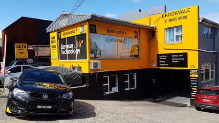 7 West Street Brookvale NSW 2100 - Image 1