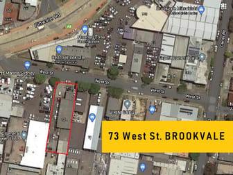 7 West Street Brookvale NSW 2100 - Image 2