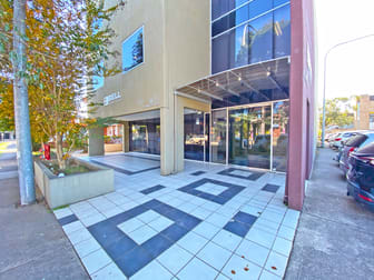 Ground Floor, 1/9 Tindale Street Penrith NSW 2750 - Image 1