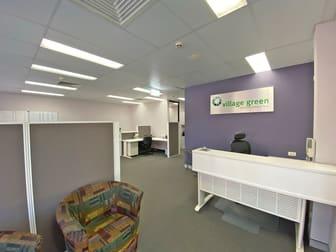 Ground Floor, 1/9 Tindale Street Penrith NSW 2750 - Image 3