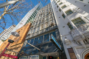 Suite 501/195 Macquarie Street Sydney NSW 2000 - Image 1