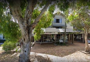 Shop 1/185-187 Gympie Terrace Noosaville QLD 4566 - Image 2
