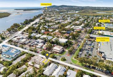 Shop 1/185-187 Gympie Terrace Noosaville QLD 4566 - Image 3