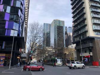 416/58 Franklin Street Melbourne VIC 3000 - Image 3