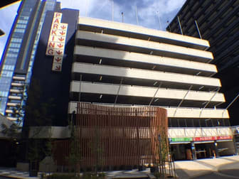 592/11 Daly Street South Yarra VIC 3141 - Image 3