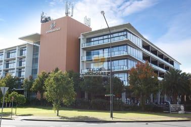 2.21/29-31 Lexington Drive Bella Vista NSW 2153 - Image 2