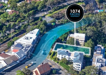 Whole Property/1074 Pacific Highway Pymble NSW 2073 - Image 3