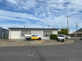 7 Basalt Street Geebung QLD 4034 - Image 2