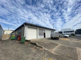 7 Basalt Street Geebung QLD 4034 - Image 3