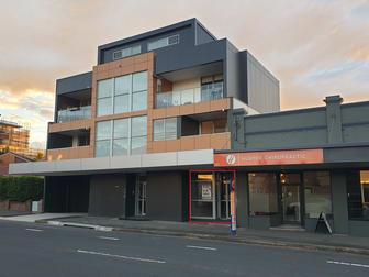 Lot 1/104 Brunker Road Adamstown NSW 2289 - Image 1