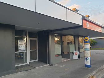 Lot 1/104 Brunker Road Adamstown NSW 2289 - Image 2