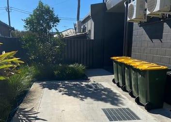 Lot 1/104 Brunker Road Adamstown NSW 2289 - Image 3