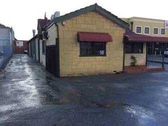 152 Francisco Street Belmont WA 6104 - Image 1