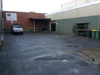 152 Francisco Street Belmont WA 6104 - Image 3