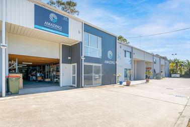 3/9 Charlston Place Kuluin QLD 4558 - Image 1