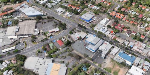 1401 Logan Road Mount Gravatt QLD 4122 - Image 2