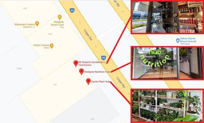 1401 Logan Road Mount Gravatt QLD 4122 - Image 3