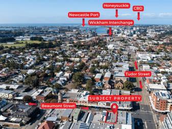 138-140 Beaumont Street Hamilton NSW 2303 - Image 1