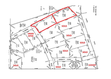 21 HARDISTY COURT Picton East WA 6229 - Image 2