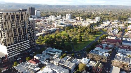 174-180 Wright Street Adelaide SA 5000 - Image 2