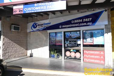 4/60 Memorial Avenue Liverpool NSW 2170 - Image 1