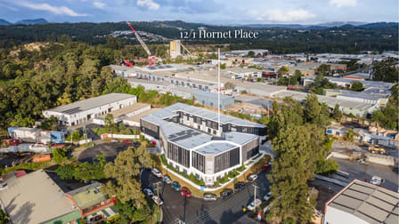 12/1 Hornet Place Burleigh Heads QLD 4220 - Image 2