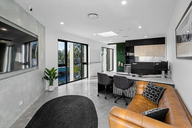 12/1 Hornet Place Burleigh Heads QLD 4220 - Image 3