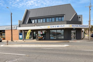 1, 2 & 3/147 Marion Road Richmond SA 5033 - Image 1