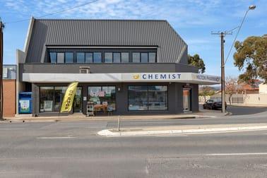 1, 2 & 3/147 Marion Road Richmond SA 5033 - Image 2
