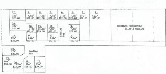 Spoonbill Street Longreach QLD 4730 - Image 1