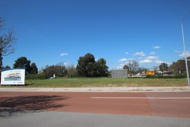 1 Forum Avenue Canning Vale WA 6155 - Image 3
