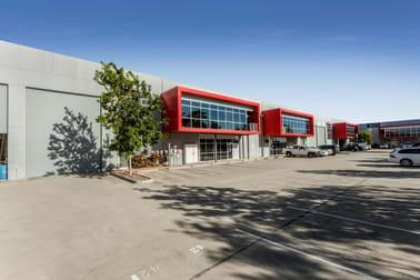 6-12 Boronia Road Brisbane Airport QLD 4008 - Image 2