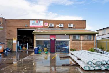 28 Burwood Avenue Woodville North SA 5012 - Image 1