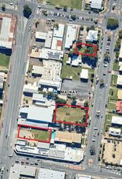 117 Sydney Street Mackay QLD 4740 - Image 3
