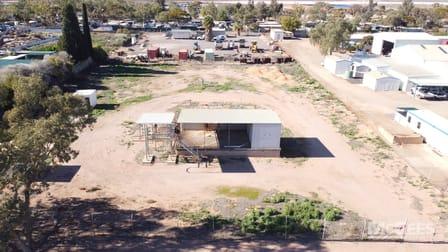 6-8 Woodcock Street Port Augusta SA 5700 - Image 2