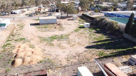 6-8 Woodcock Street Port Augusta SA 5700 - Image 3