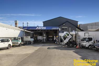 27 Unwins Bridge Road Sydenham NSW 2044 - Image 1