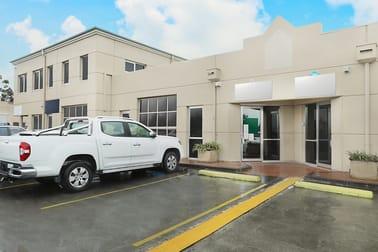 16/10 Gladstone Road Castle Hill NSW 2154 - Image 1