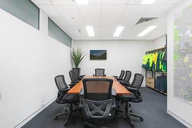 16/10 Gladstone Road Castle Hill NSW 2154 - Image 2