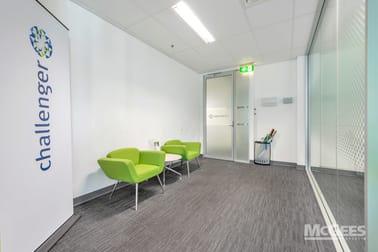 714/147 Pirie Street Adelaide SA 5000 - Image 3