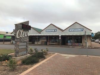 21 Main Street Cleve SA 5640 - Image 1