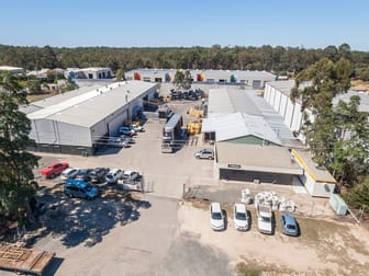642 Old Gympie Road Narangba QLD 4504 - Image 2
