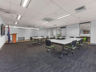 501&502/10 Market Street Brisbane City QLD 4000 - Image 1