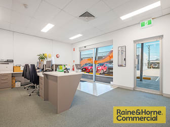 21/302 South Pine Road Brendale QLD 4500 - Image 2